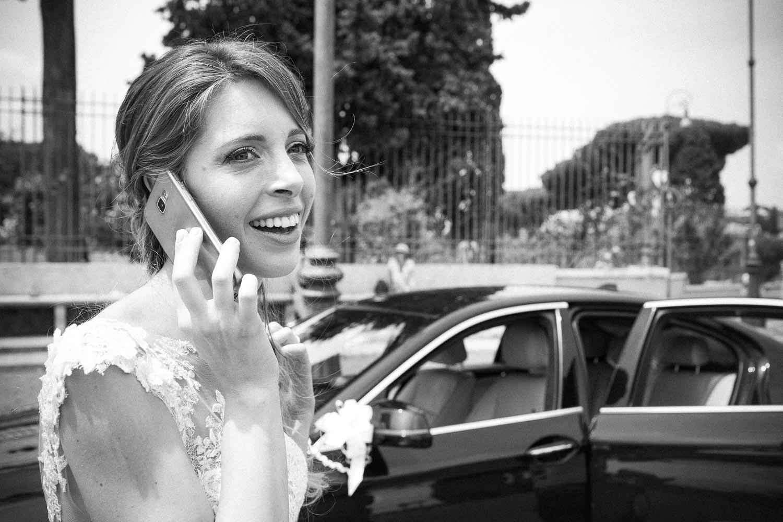 nf-Fotografo-Matrimonio-Roma-Imprevisti-matrimonio
