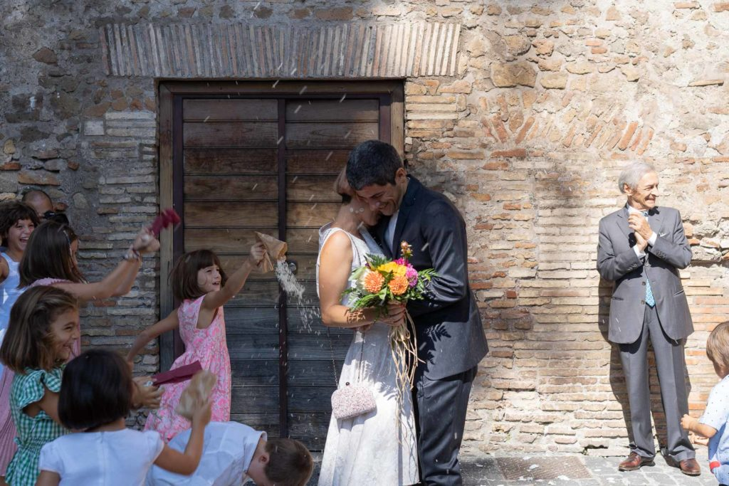 nf-Fotografo-Matrimonio-Roma-Lancio-Riso-Vignola-Mattei