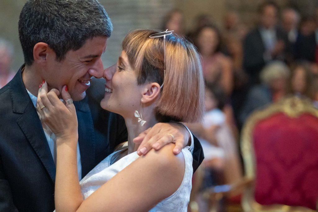 nf-Fotografo-Matrimonio-Roma-Matrimonio-in-Comune