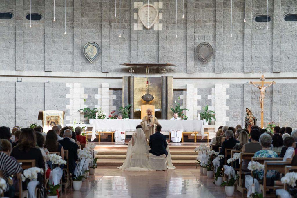 nf-Fotografo-Matrimonio-Roma-Parrocchia-San-Marco-Evangelista-in-Agro-Laurentino