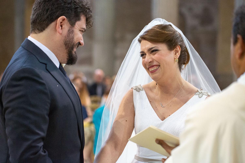 nf-Fotografo-Matrimonio-Roma-RL-Matrimonio-elegante-03-promesse-sposi