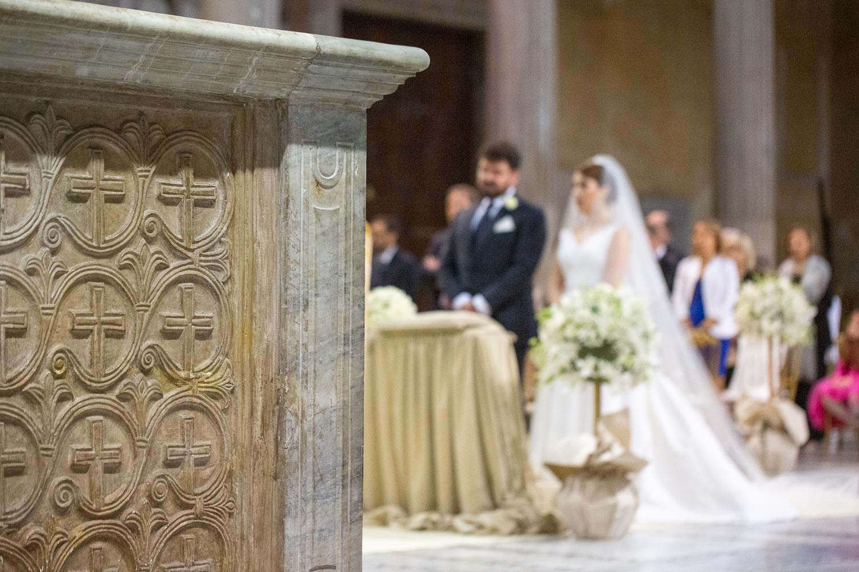 nf-Fotografo-Matrimonio-Roma-RL-Matrimonio-elegante-05-santa-sabina