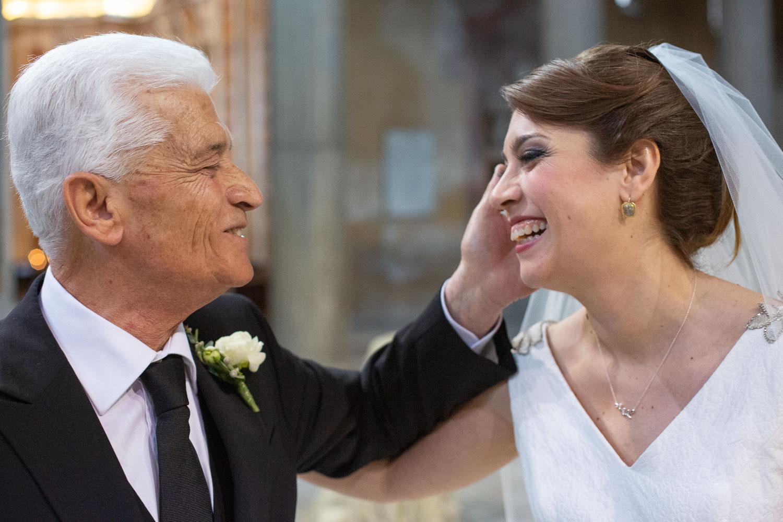 nf-Fotografo-Matrimonio-Roma-RL-Matrimonio-elegante-08-padre-sposa