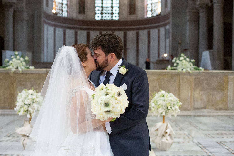 nf-Fotografo-Matrimonio-Roma-RL-Matrimonio-elegante-09-santa-sabina