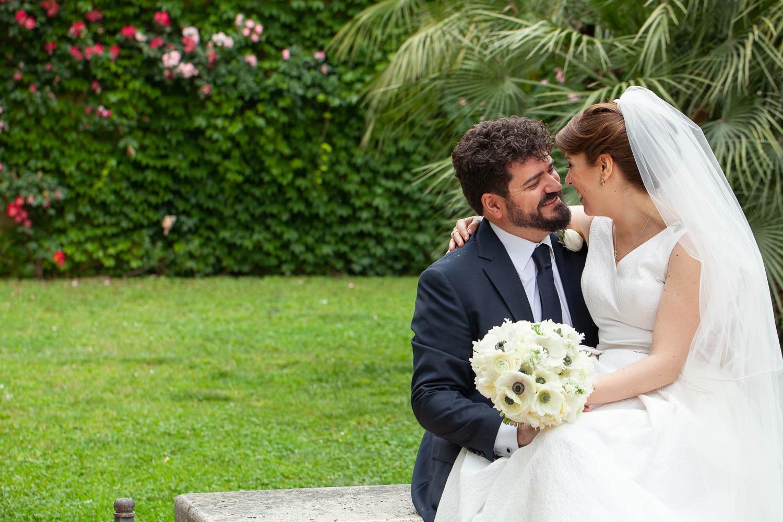 nf-Fotografo-Matrimonio-Roma-RL-Matrimonio-elegante-12-sposi-al-giardino-degli-aranci