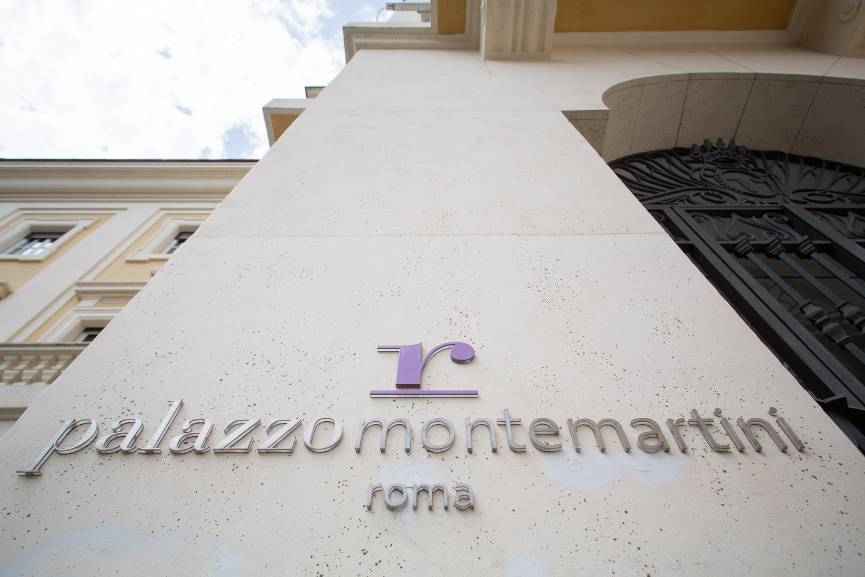 nf-Fotografo-Matrimonio-Roma-RL-Matrimonio-elegante-15-palazzo-montemartini