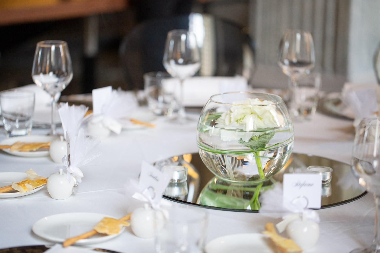 nf-Fotografo-Matrimonio-Roma-RL-Matrimonio-elegante-17-apparecchiatura-tavolo