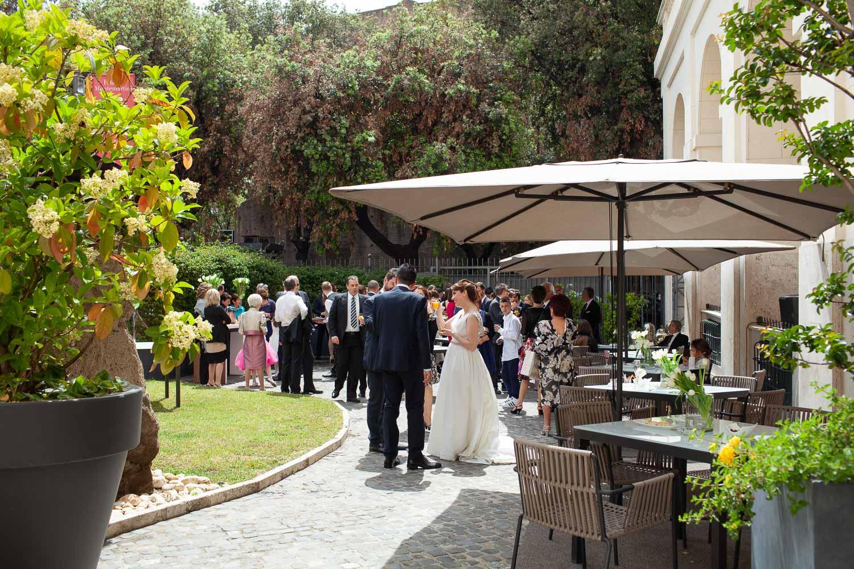 nf-Fotografo-Matrimonio-Roma-RL-Matrimonio-elegante-18-palazzo-montemartini