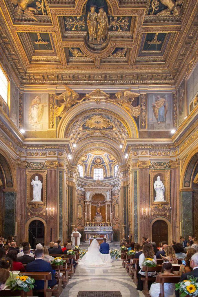 nf-Fotografo-Matrimonio-Roma-San-Giuseppe-dei-Falegnami