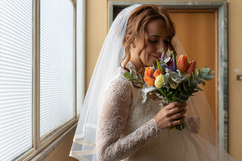 nf-Fotografo-Matrimonio-autunno-Roma