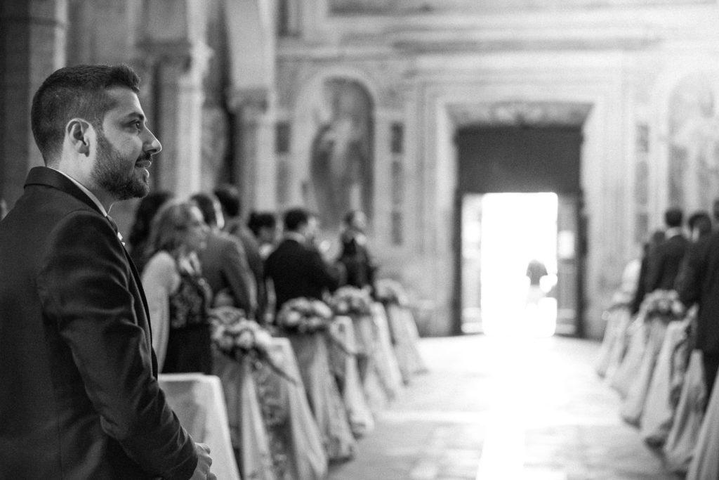 nf-Fotografo-Matrimonio-in-chiesa-Roma