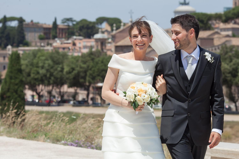 nf-Fotografo-Matrimonio-intimo-Roma-Sant-Andrea-al-Celio