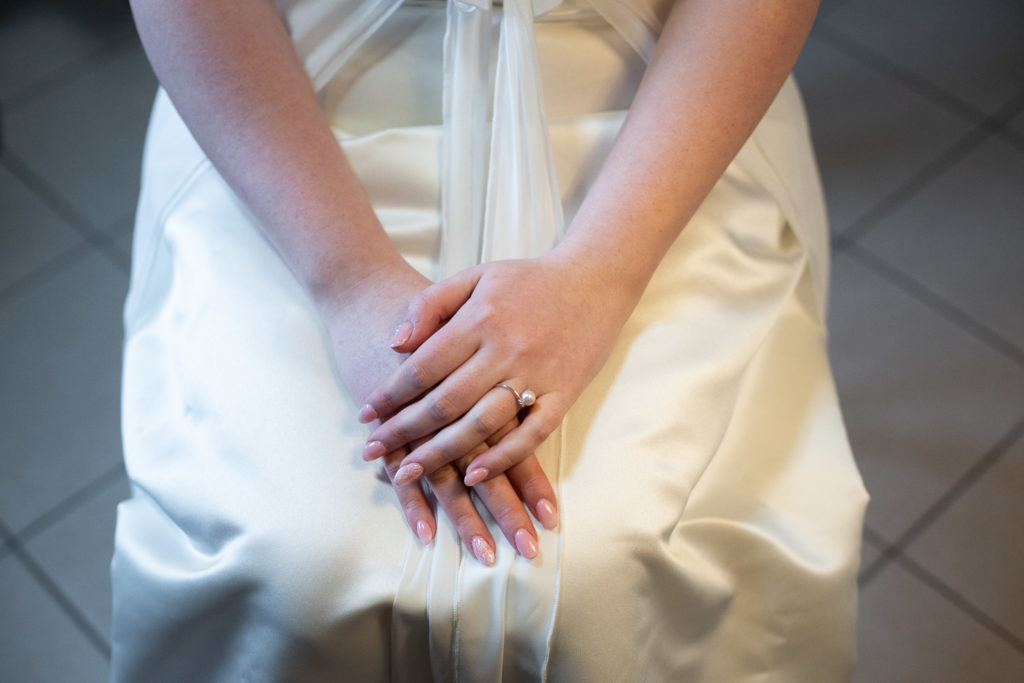 nf-Fotografo-Matrimonio-invernale-Roma