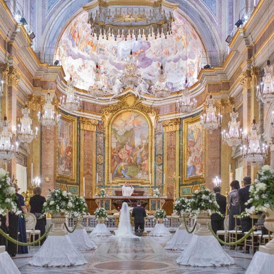 nf-Fotografo-Matrimonio-Roma-Chiesa-dei-Lampadari