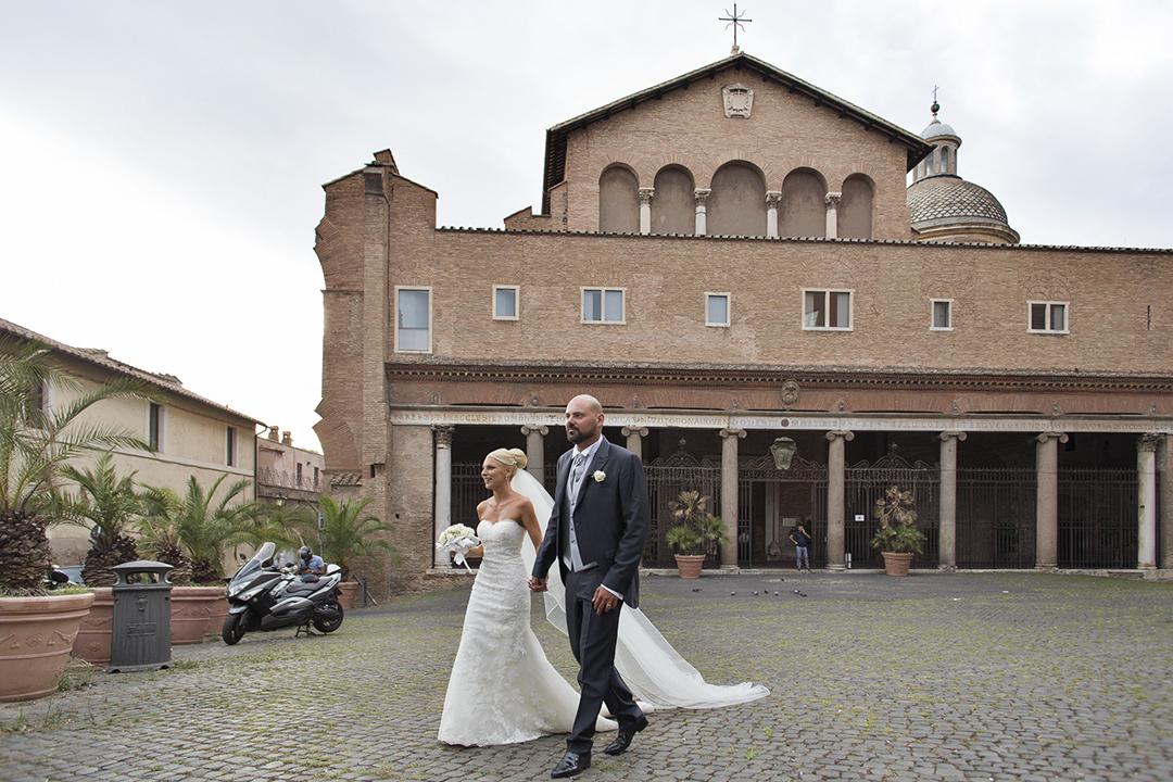 nf-Fotografo-Matrimonio-Roma-Chiesa-dei-Lampadari-Celio