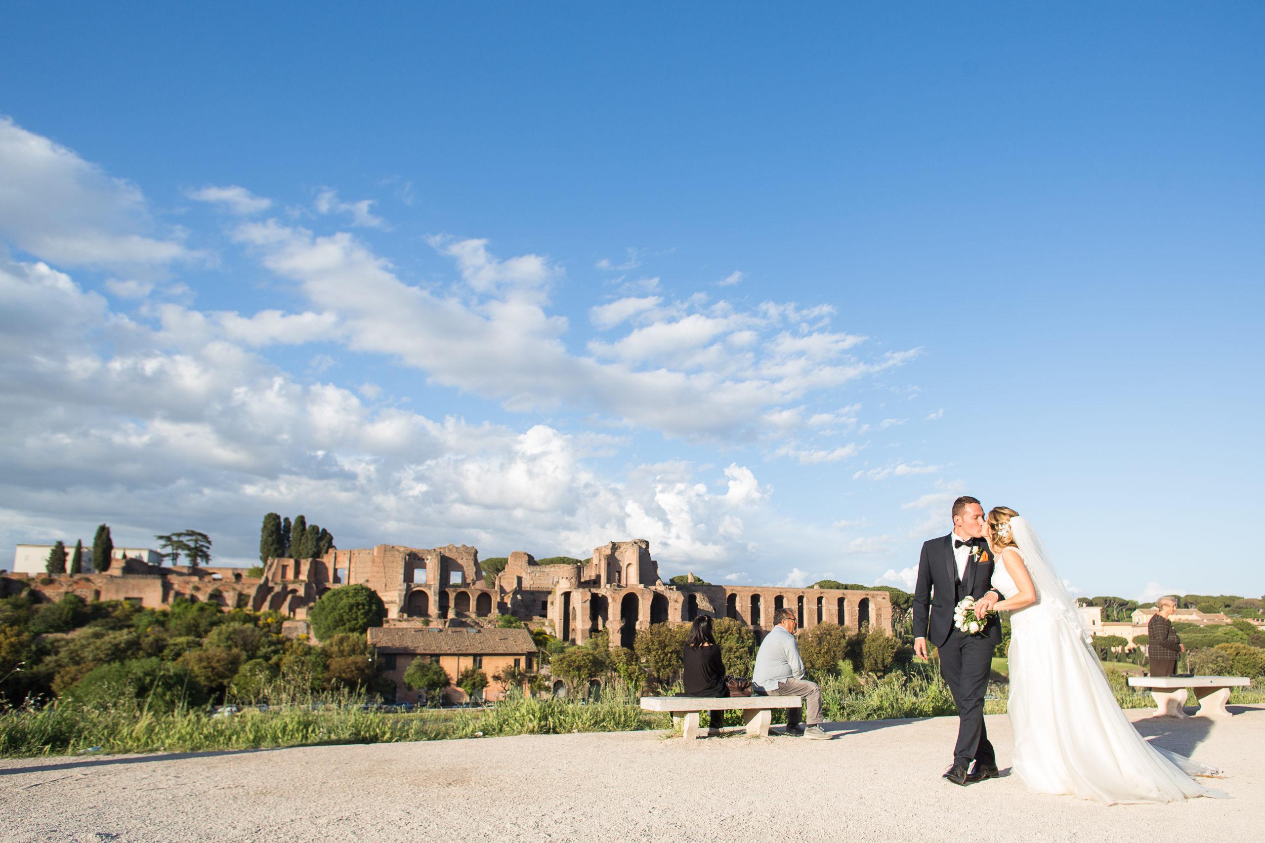 nf-Fotografo-Matrimonio-Roma-Palatino
