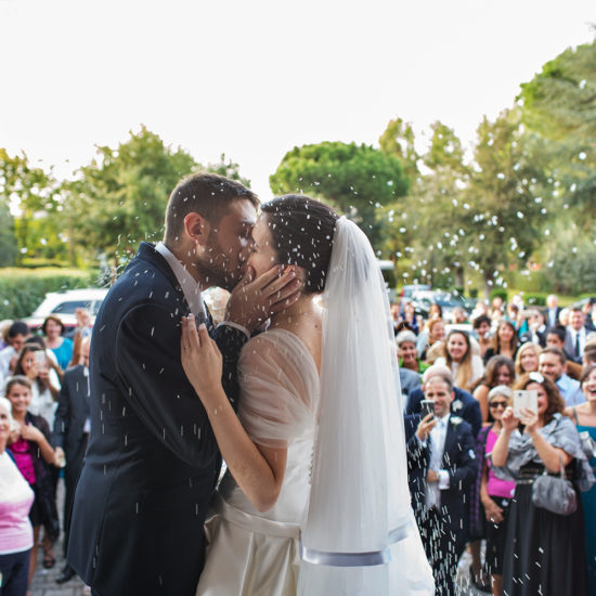 nf-Fotografo-Matrimonio-Roma-Scegliere-Fotografo_01